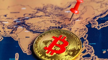 China's central bank explains how Bitcoin works