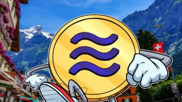 Libra Association Seeks Swiss Payments License for Facebook's Crypto 3