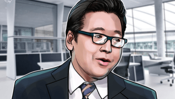 Bitcoin Price Catalyst Will Be S&P 500 New All-Time High, Says Tom Lee 3