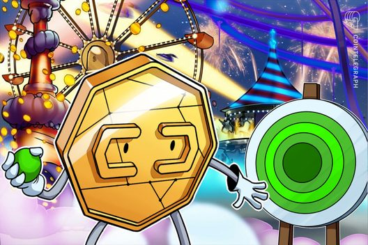 Bitcoin Price Wobbles Toward $10K as Altcoins Push Dominance Under 70% 1