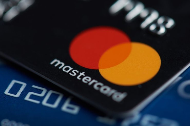 Mastercard and R3 Partner to Develop New Blockchain-Powered Cross-Border Payments Solution 1
