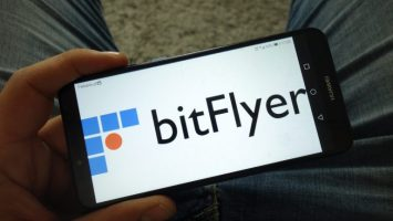 Bitflyer Adds Bitcoin Cash Trading Across Europe and the US 3