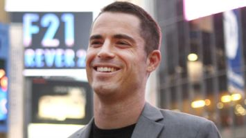Roger Ver Shares His Story in New Video Series 3