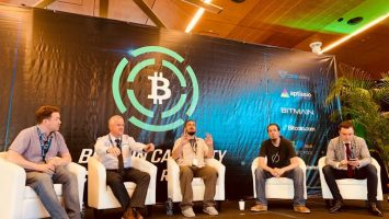 5 Key Concepts from Day One at Bitcoin Cash City 1