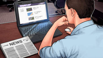 Customs Agents Seize Crypto Mining Units Smuggled out of Mongolia 1