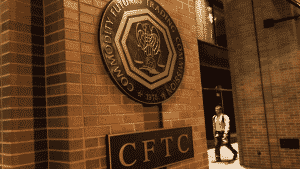 CFTC Chairman Optimistic on Launch of Ethereum Futures and other Crypto Derivatives 1