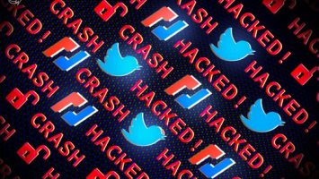 Hackers Take Over BitMEX Twitter, but Customer Funds Reportedly Safe 3