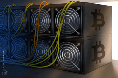 Blockchain with Unlimited Scalability: Is It Possible? 8