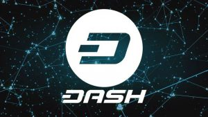 Mysterious Reddit Post Reveals That Not All Is Well at Dash 1