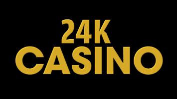 24K Casino Adds Ethereum 4