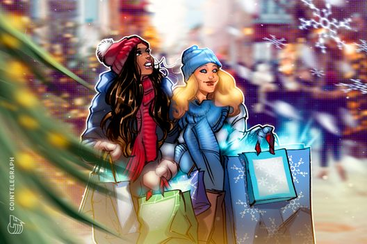 New Year 2020 Crypto Shopping Guide for Filthy Rich Hodlers 2