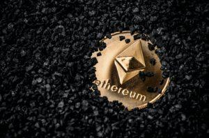 Ahead of Ethereum's Istanbul Hard fork, Investors Flow In 3
