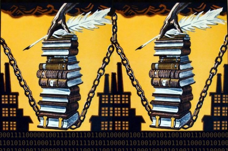 The Crypto Anarchist Manifesto 1