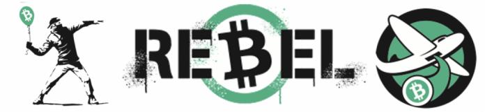 Crypto's Counterpunch to U.S. Hegemony and Empire 4