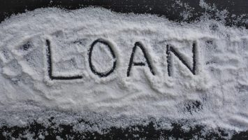 Uphold Users Gain Access to Salt's Crypto-Backed Loans 2