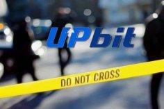 Upbit hack update: ETH worth millions on the move AGAIN! 7