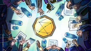Coinbase-Backed Crypto Ratings Council Adds eToro, OKCoin 3