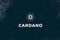 What Is Cardano? | The Ultimate Beginner's Guide 6
