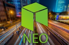 What is NEO Cryptocurrency? | The Ultimate Beginner's Guide 36