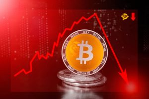 Bitcoin SV [BSV] Price Crashes by 10% As Craig Wright Court Date To Provide Keys Nears 3
