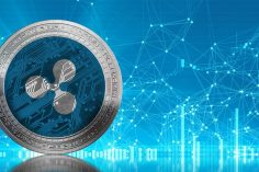 What is Ripple? | The Ultimate Beginner's Guide 11