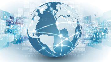 Regs Roundup: SEC Actions, Crypto Tax-Free in Korea, India's National Blockchain Seminar 2