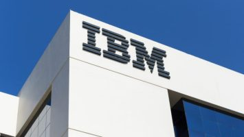IBM Announces New CEO, is This Good For Blockchain? 2