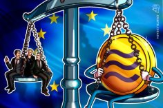 EU Can't Decide What to do with Libra 7