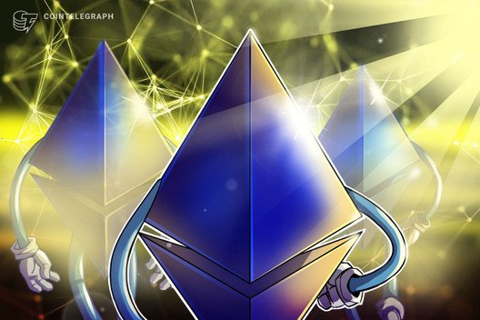 Five Signs That Ethereum Is Having Its Moment Right Now 2