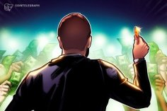 Fortress Financial Group Increases Buyout Offer for Mt. Gox Claims 13