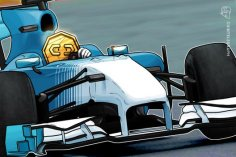 OpenSea: From Formula 1 Cars to Crypto Forgeries 16