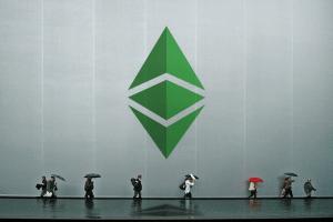 Ethereum Classic (ETC) Has Solid Fundamentals Despite Price dropping 21% 2