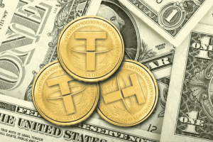 Tether [USDT] Partners With Chainalysis To Curb Anti-Money Laundering 3