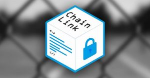 Chainlink (LINK) Soars To New All-Time Highs Past $4.90. Could The $350K Ethereum Hack Have Caused It? 2
