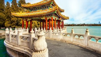 Chinese Government-Backed Institute Releases New Ranking of 37 Crypto Projects 2