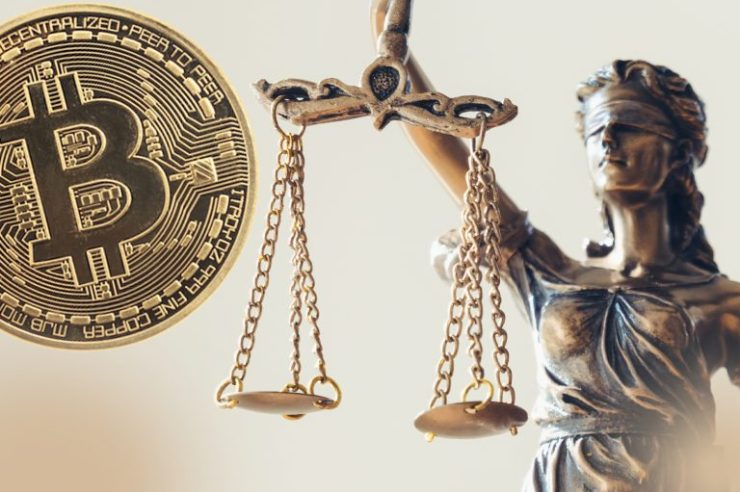 Craig Wright's $100B Theft Claim – BTC and BCH Used His Database Without Permission 1