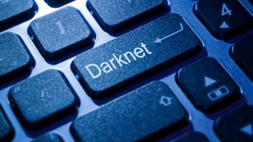 Darknet Users Discuss the Connection Between DDoS Attacks and Exit Scams 3