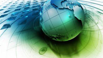 Flipstarter Reveals Eatbch and BCH Development Funding Goals – Blog Post Receives $2k in Tips 2
