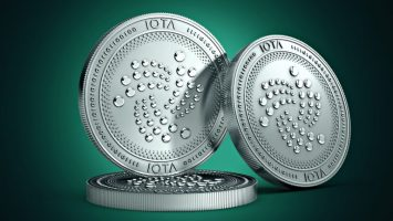 IOTA Network Down for 11 Days – Devs Claim Mainnet Will Be Operational Next Month 2
