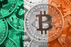 Ireland Seizes Bitcoin Stash Worth $56M in Criminal Forfeiture Ruling 12