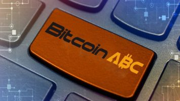 5% of Block Rewards – Bitcoin ABC Will Add Infrastructure Funding Plan in Next Release 3