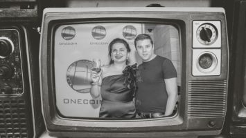 New Regency Television Wins Screen Rights to Onecoin Story – The Missing Cryptoqueen 2