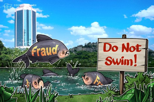 Manitoba Regulator and Police Warn of Increase in Bitcoin Scams 2