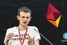 Vitalik Explores Growth In The Ethereum Network Since 2017, What's Next In 2020? 4