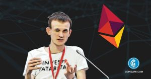 Vitalik Explores Growth In The Ethereum Network Since 2017, What's Next In 2020? 1