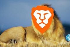 LATEST: Brave Sets Up Binance Trading Widget To Its Browser! 15