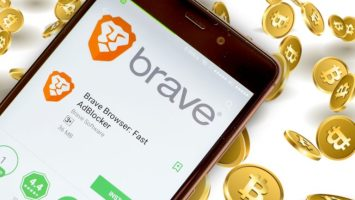 Privacy Browser Brave Integrates Cryptocurrency Trading Through Binance 1