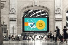 1.2 Million Italians Can Now Buy Bitcoin From Their Bank 7