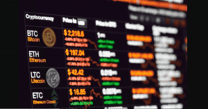 Bitcoin Dominance Rise Pauses at Resistance, with Liquidity Returning to Crypto Markets 2