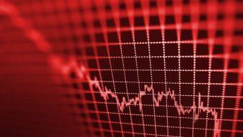 Market Update: Plustoken BTC Moves, Crypto Prices Dive, Coronavirus Cripples Global Markets 1